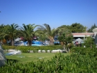 Filerimos Village 4*