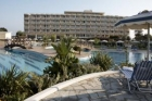 Electra Palace 5* all inclusive