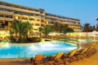Atlantica Princess 4* all inclusive