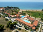VILLAGE MARE 4* SITHONIA all inclusive до -15% за ранни резервации 2017