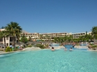 Atlantika Aegean Blue 4* all inclusive