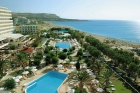 Louis Colossos Beach 4* all inclusive