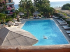 Latino Bay 4* all inclusive