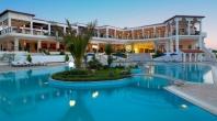 Alexandros Palace 5* Халкидики почивки в Гърция собствен транспорт -%