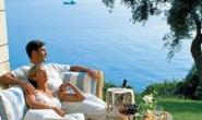 Майски празници на остров Корфу All inclusive - 6дни Гореща оферта