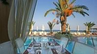 Нова Година в Гърция, Солун-Олимп-Метеора в Mediterranean hotels 4* и 5* - автобусна