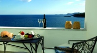 Lucy 5* Кавала почивка в Гърция - %   - собствен транспорт лято 2014