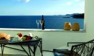Lucy 5* Кавала почивка в Гърция -10% ранни резервации 2015