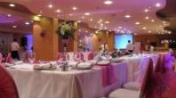 Нова Година в Македония Скопие  - Hotel Continental