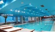 НОВА ГОДИНА 2015 В СЪРБИЯ НОВИ САД Hotel Park 5* SPA