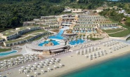 Miraggio Thermal & SPA Resort 5* до -30% за ранни резервации 2017