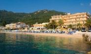 Почивка на остров Корфу  в хотел 3* 6нощ /с вечери