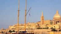 Нова година Малта 6дни от 29.12 Air Malta PROMO от 355eur