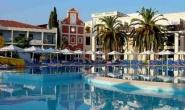 Mайски празници в Гърция, 2016 остров Корфу all inclusive в RODA BEACH  & SPA 5*
