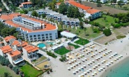 Elinotel  Apolomare 5* - 25% ранни резервации 2015 Ultra All Inclusive