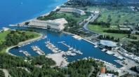 Porto Carras Sitonia 5*  all inclusive -30%  лято 2014 почивки в гърция