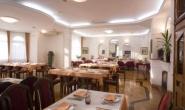 Нова Година в Ниш, Сърбия в Hotel Panorama Lux