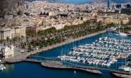 Обиколен Тур Испания  - Риоха , тапас и  Атлантически Плажове … самолетна програма от 18.09  7дни полупансион