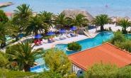 Халкидики Mendi  4 * до -15%  all inclusive и полупансион почивка в Гърция