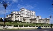 Май Екскурзия до Румъния - Букурещ, Синая, Бран и Брашов в хотел RIN 4*