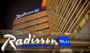 Нова Година в Букурещ централния Radisson Blu Hotel & SPA 5* - собствен транспорт