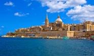 Почивка на остров Малта 8дни лято 2015 Air Malta PROMO от 332eur