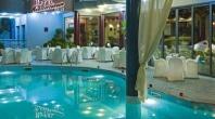 Великден в Гърция на Олимпийската Ривиера - Mediterranean Resort 4* - PROMO !!!