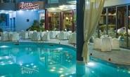 Великден в Гърция на Олимпийската Ривиера - Mediterranean Resort 4* 2016