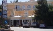 Portes Beach 4* Халкидики Касандра до -20% ранни резервации лято 2015