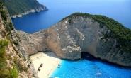 остров Закинтос - Майски празници в Гърция  6дни /5 нощ от 01.05.2015