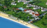 Poseidon  Palace4* -15% ранни резервации 2015 почивка в Гърция