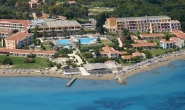 Великден на остров Корфу All inclusive  - 2018 Великден в Гърция