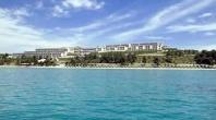 Oceania club ultra all inclusive до -40% собствен транспорт лято 2014