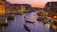 Венеция Триест Опатия 5 дни 448лв 2014