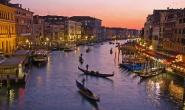 Венеция Триест Опатия 5 дни 448лв /с вечери