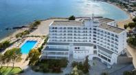 Великден в Гърция, Кавала в хотел LUCY 5*  Пълен Великденски пакет 2016 автобусна екскурзия