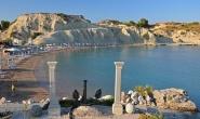 Почивка в Гърция на остров Родос - 8 дни / с автобус и ферибот