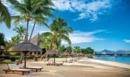 Мавриций - екзотична почивка 2018