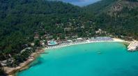 Makryammos 4* Thassos почивка в Гърция %