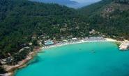 Makryammos 4* лято 2015 почивка в Гърция, Тасос  new Promo  -10%!
