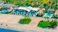 Mediterranean village 5* почивка в Гърция до -25% 2014 собствен транспорт