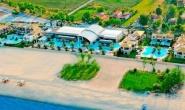 Mediterranean village 5* почивка в Гърция 2015 до -25% собствен транспорт