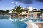 Mare Blue BeachCorfu 4*, All inclusive до -15% за ранни резервации 2019