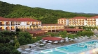 Akrathos Beach 4* ,  Халкидики all inclusive, Ouranoupoli