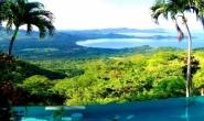 До Коста Рика -Сан Хосе - Тортугеро- Вулкан Аренал - Гуанакасте 10дни през месец ноември