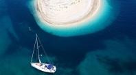 круиз Йонийски острови 2020, Закинтос Кефалоня Лефкада Итака Скорпио - 8дни/ с вечери