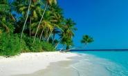 Доминикана, Почивка на Карибте,  all inclusive , от януари до април 2020,чартърен полет от Мадрид