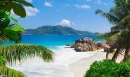Почивка на Карибите - остров Ямайка